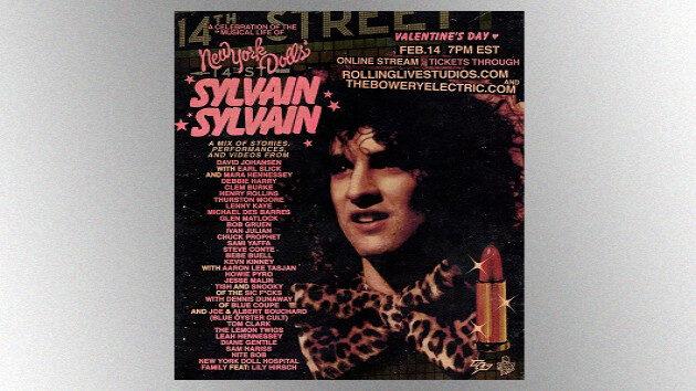 M_SylvainSylvainTributePoster630_020821