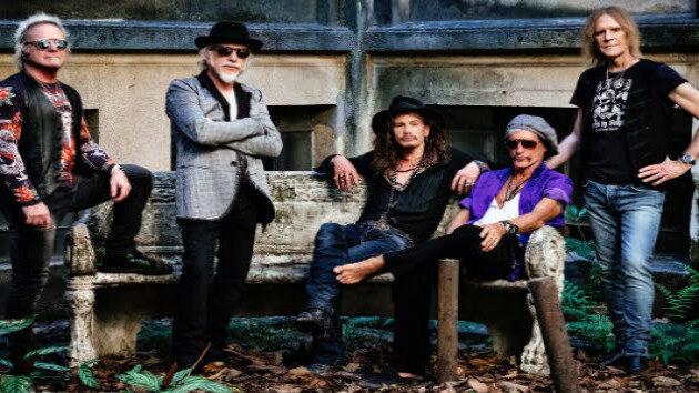 M_Aerosmith630_CreditZackWhitford_020119