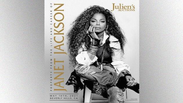 M_JanetJacksonAuction_021121