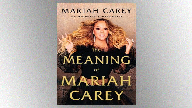 M_MariahCareyTheMeaningOfBook630_091520