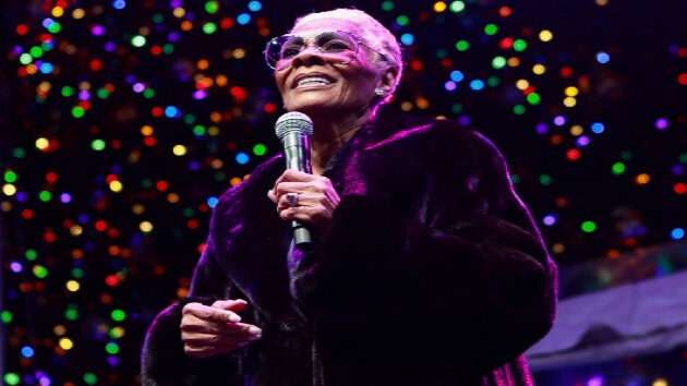 Getty_dionnewarwick_022221