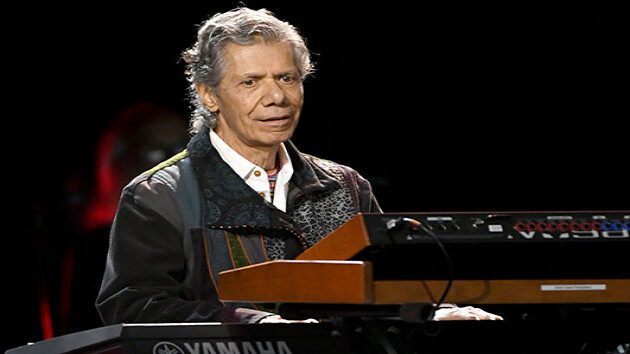 Getty_ChickCorea630_021221