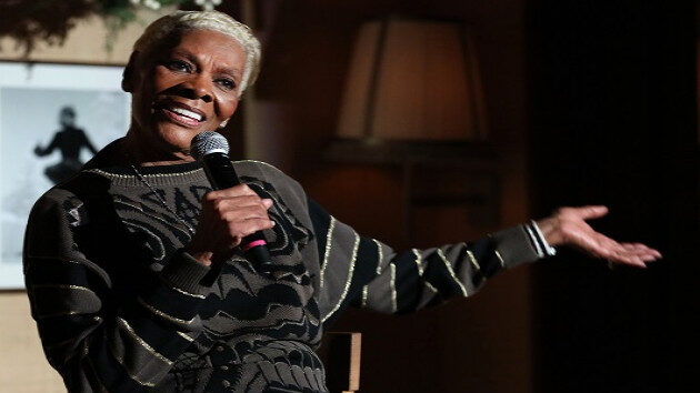 Getty_DionneWarwick630_021021