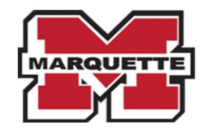 Marquette Senior High School Eighth Grade Orientation   Wednesday, February 17, 2021