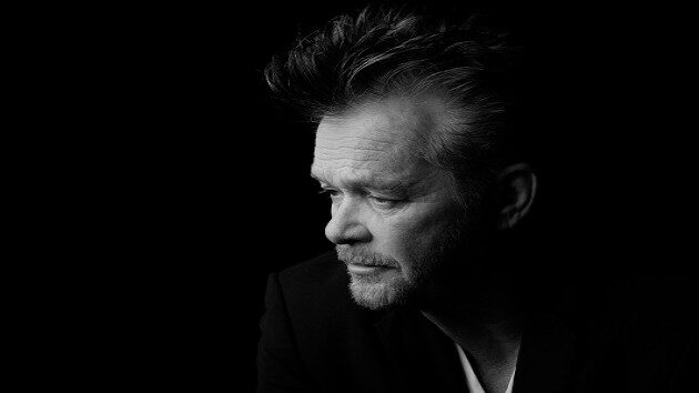 M_JohnMellencamp630_021621