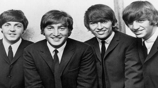 Getty_Beatles630_022521
