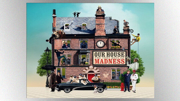 M_MadnessOurHouseBestOf630_020421