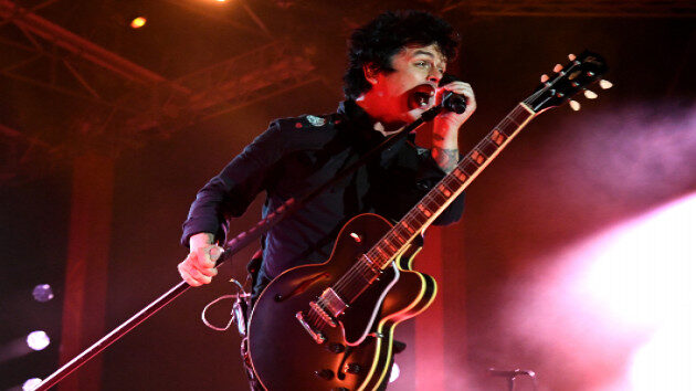 G_greenday_2221