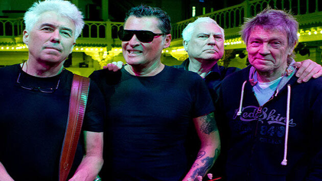 Getty_GoldenEarring630_020921