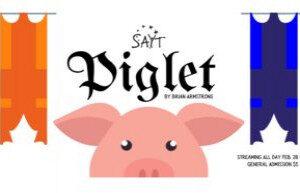 SAYT-presents-Piglet-300×193