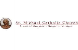 St-Michaels-Catholic-Church-St-Mikes-300×193