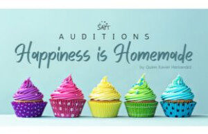 SAYT-Happines-is-Homemade-Auditions-300×193