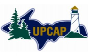 UPCAP presents Virtual Caregiver Support Group May 11, 2021