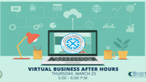 Connect-Marquette-LSCP-Virtual-Business-After-Hours-FB-Event-Cover-300×169
