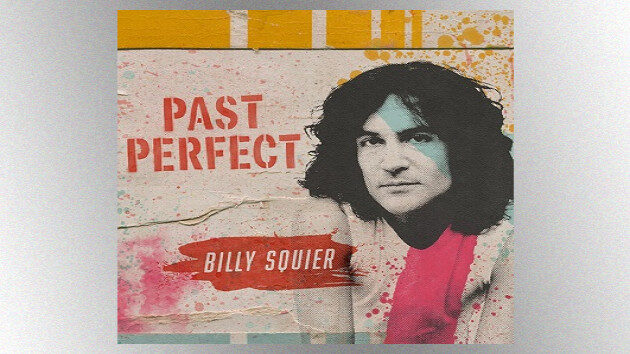 M_BillySquierPastPerfect630_032921