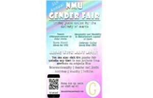 NMU-Gender-Fair-300×193