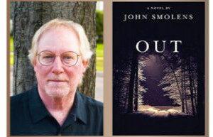 UP-Notable-Book-Club-presents-a-virtual-QA-with-U.P.-author-John-Smolens-300×193