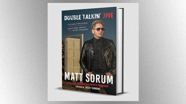 M_MattSorumDoubleTalkinJiveBook630_032321