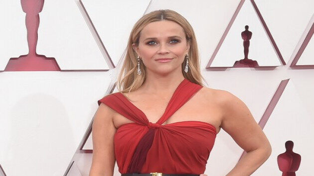 e_reese_Witherspoon_04292021