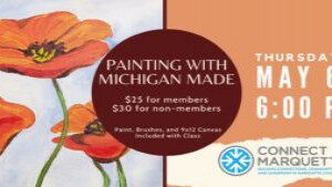 Painting-with-Michigan-Made-Connect-Marquette-Featured-image-300×169