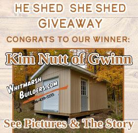 2021-Q1-He-Shed-She-Shed-Giveaway-Whitmarsh-Builders-Winner-Widget