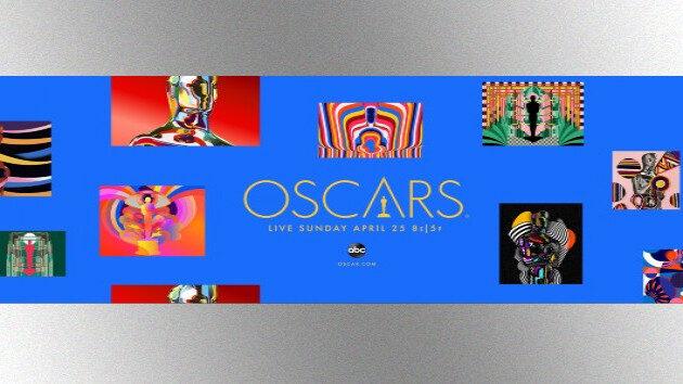 e_93rd_Oscars_03152021