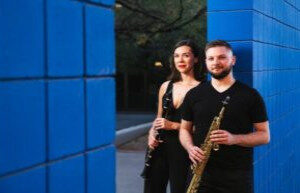 Clarinet-Sax-Duo-Performs-Free-Virtual-Concert-300×193