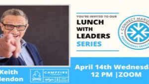 Keith-Glendon-Connect-Marquette-Lunch-with-Leaders-April-Website-Calendar-Event-300×169