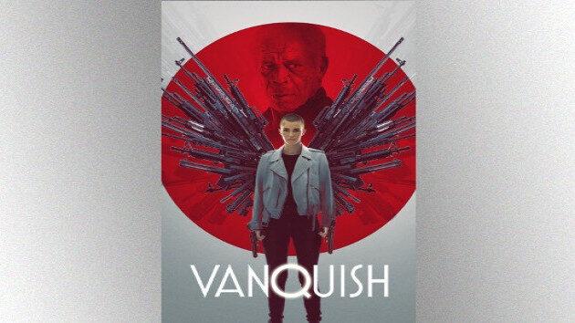 e_vanquish_poster_04272021