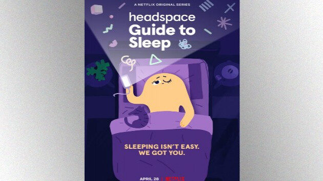 e_headspace_sleep_04142021
