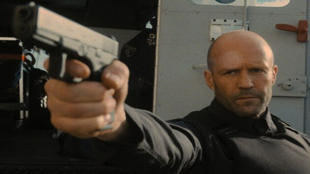 e_wrath_of_man_statham_04292021
