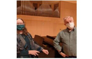 Retiring-NMU-Professors-Zimmerman-and-Engelhart-300×193