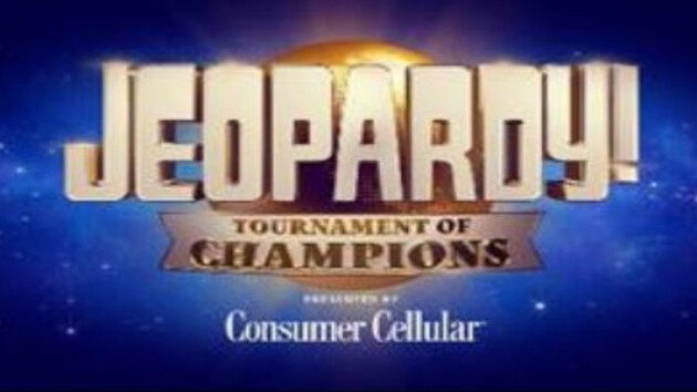 e_jeopardytourney_04152021
