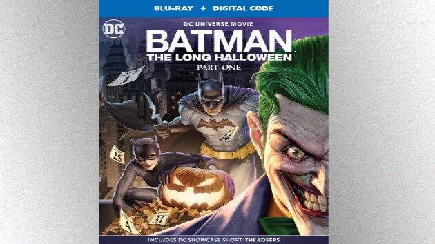 E_Batman_Long_Halloween_04082021