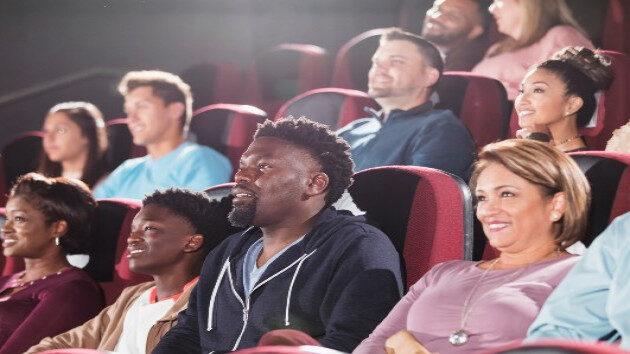 istock_movie_audience_04232021