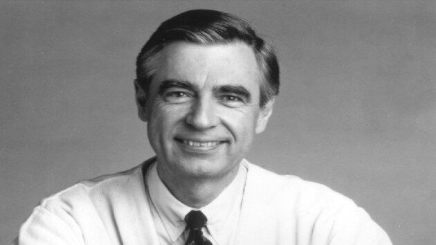 getty_fred_rogers_04142021