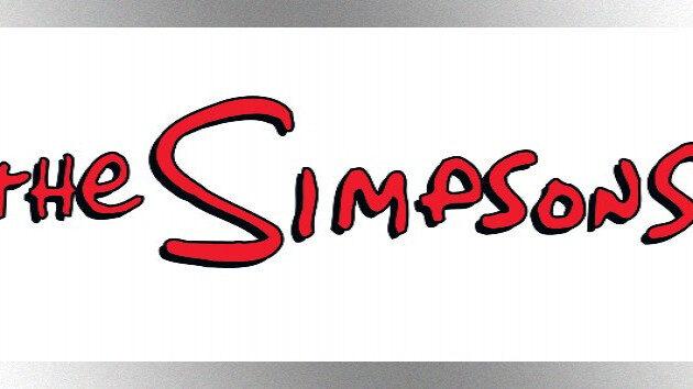 e_the_simpsons_logo_04262021