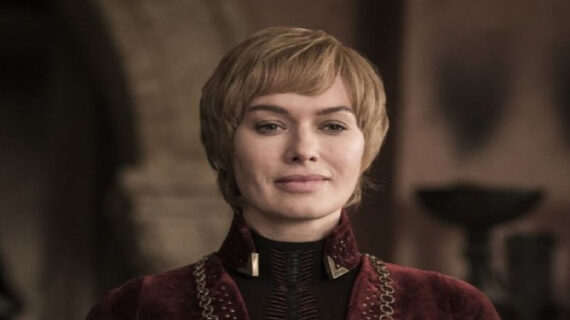 e_game_of_thrones_lena_04162021