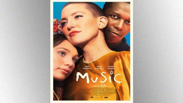 M_musicmovieposter_020321