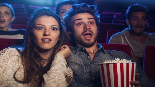 istock_shocked_moviegoers_04212021