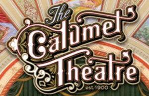 Calumet-Theatre-300×193