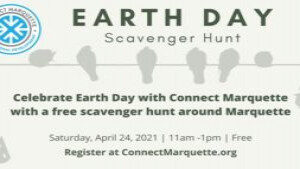 Connect-Marquette-Earth-Day-Scavenger-Hunt-Reminder-Website-Event-Cover-300×169