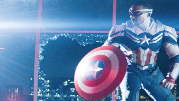 e_new_captain_america_04282021