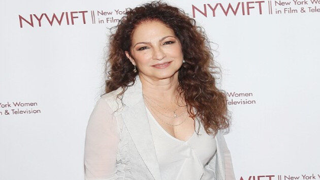 Getty_GloriaEstefan_042321