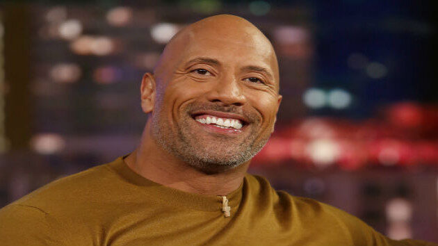 E_Dwayne_Johnson_040418