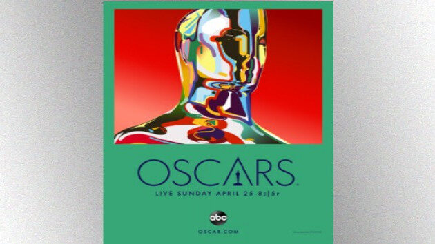 E_Oscars%28ABC%29%20Artwork%20by%20Magnus%20Voll%20Mathiassen_042521
