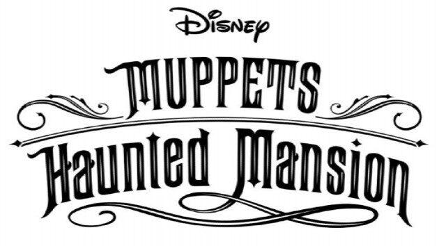 e_muppets_mansion_05072021