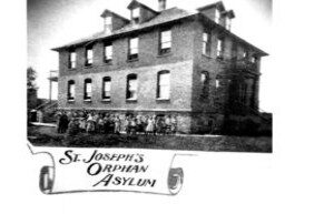 MRHC-Taking-Care-of-Our-Own-Featuring-Marquettes-Holy-Family-Orphanage-300×193