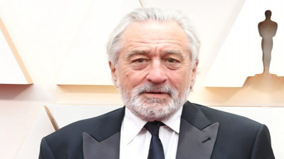 getty_robert_de_niro_05142021
