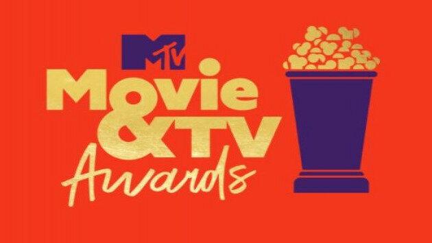 e_mtv_movie_awards_logo_05052021